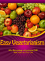 Easy Vegetarianism