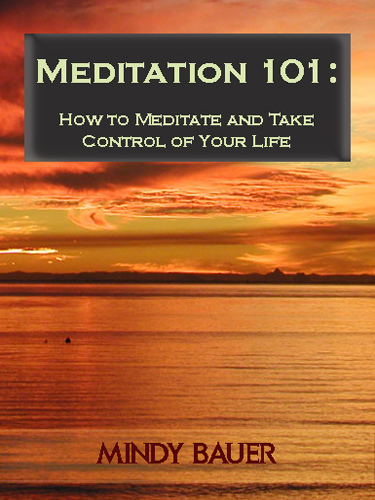 Product picture How to Meditate and Take Control of Your Life
